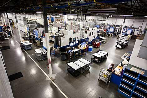 Company Api Ams Machine Shops In Portland