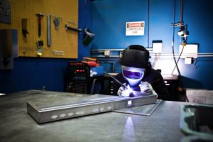 laser cutting services hillsboro